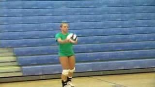getlinkyoutube.com-Volleyball Positions