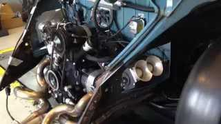 getlinkyoutube.com-JPM Ultimate 1776cc VW Aircooled.