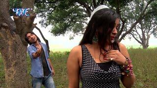 getlinkyoutube.com-प्यार के अर्थी लेवे अईहs  Pyar Ke Aarthi | Jawani Ke Juction | Bhojpuri Hot Song 2015 HD