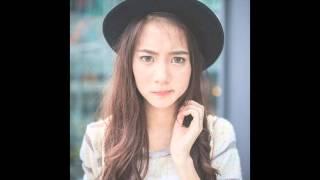 getlinkyoutube.com-รวมเน็ตไอดอลไทยหน้าใหม่ ไม่แพ้ชาติใดในโลก