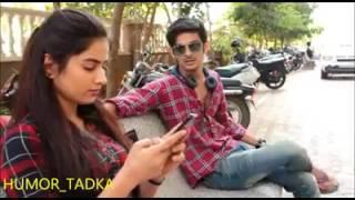 Indian funny vedios(Sonam Gupta ) - funny videos Whatsapp Funny Vedios 2017