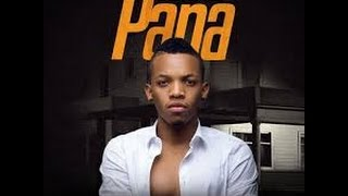 Tekno   Pana Official Video