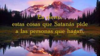 getlinkyoutube.com-COMO BUSCAR A DIOS Mensaje de bendición