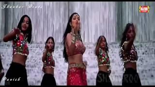 Old Song Dilbar Dilbar Heera Jhankar   HD     YouTube