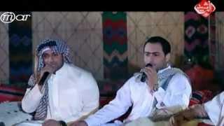 getlinkyoutube.com-ali alfredawy شاهدو علي الفريداوي يغني لاول مره مع اروع قصيده