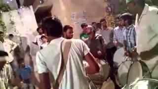 getlinkyoutube.com-Hyderabad jalna  band (malkajgiri)(1)
