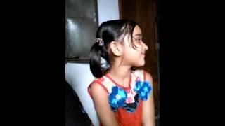 getlinkyoutube.com-bangla video