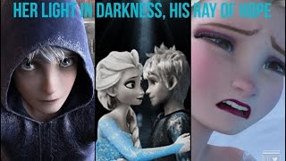 getlinkyoutube.com-AJS Deception Chapter VIII: Her Light in Darkness, His Ray of Hope