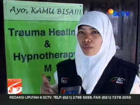 Aksi Cepat Tanggap - Hipnoterapi siswa yang tak lulus UN-Lip  Petang-SCTV.mpg