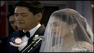 getlinkyoutube.com-Vic-Pauleen Wedding Special  February 1 2016