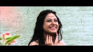 getlinkyoutube.com-Karmukile Pulmedukalil Video Song of  Ormakalil Oru Manjukaalam Malayalam Movie | K.S.Chithra