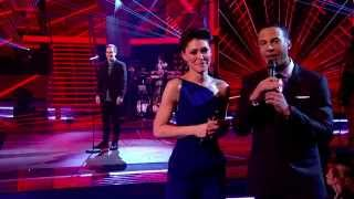 getlinkyoutube.com-THE VOICE UK FINAL 2015 - STEVIE WINS