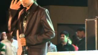 getlinkyoutube.com-Humka Peeni hai Peeni hai .... By Tanmay Chaturvedi