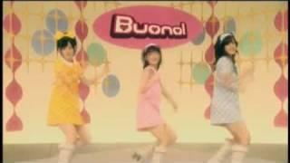 Buono!  Top 10 Singles