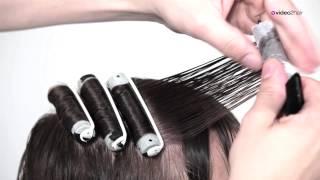 getlinkyoutube.com-video2hair.com - Die erste Online-Videoschulungsplattform für Friseurinnen und Friseure.