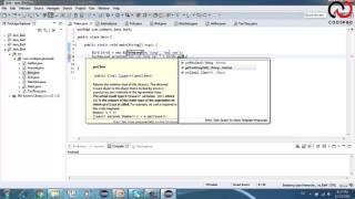 getlinkyoutube.com-Java Bai4(Thiết kế hướng đối tượng phần 3 - Abstracts class, Interface)