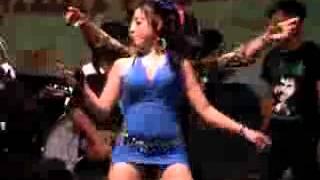 getlinkyoutube.com-OM NADA SWARA Duda Araban with Resha Syakira