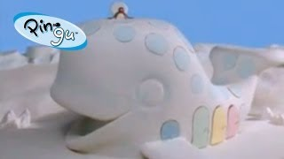 Pingu: The Pingu Show