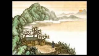 getlinkyoutube.com-渭 城 曲   童麗