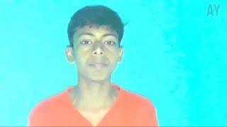 Imran Pertapgarhi Fan's Video!! Suna tha ki behad sunhari ha Dilli New Video width=
