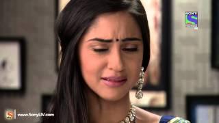 Ekk Nayi Pehchaan - Episode 81 - 15th April 2014