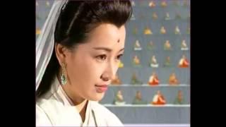 Tây Du Ký 1996 (theme song)