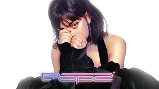Charli XCX - Backseat (feat. Carly Rae Jepsen) [Official Audio]