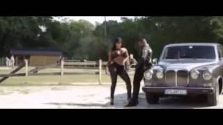 getlinkyoutube.com-Joseline Hernandez feat  Stevie J  Stingy with my Kutty Kat