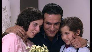 TV FİLMİ - ÜVEY ANNE (FULL HD 1080P)