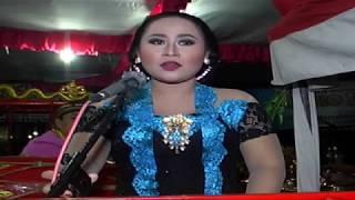 Live Streaming MUDHO LARAS//TRESNA NADA SOUND//KWAYON,JAMBANAN,SIDOARJO,SRAGEN