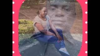 Liwale enzi hizo