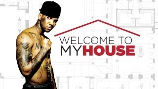 Welcome to My House: The Game - Part One (Reality Show)