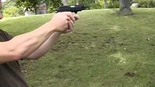getlinkyoutube.com-Sarsilmaz SAR B6P Compact Round: 2