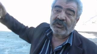 getlinkyoutube.com-На границе Каджарана с Нахичеванью