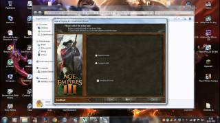 getlinkyoutube.com-How to download Age Of Empires III for free