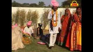 getlinkyoutube.com-Byaw Ko Baba    Newly Song 2014 In Bundelkhandi    By Ram Kripal Rai, Parvati Rajput
