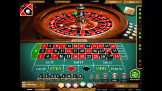 getlinkyoutube.com-Make money fast with amazing new roulette system, casino millionaire scheme!