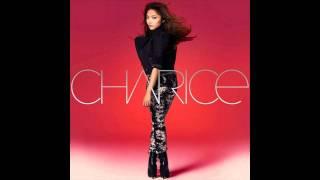 Charice - Pyramid [Dave Aude Remix] width=