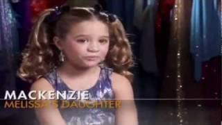 getlinkyoutube.com-Mackenzie Ziegler - I Want Candy