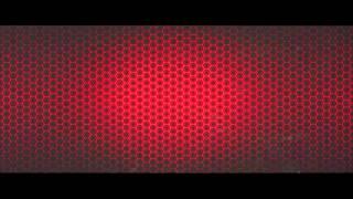 getlinkyoutube.com-Cool intro no text