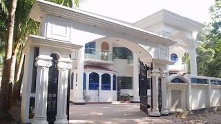 Lincoln Resort in Moulvibazar | Luxury Resort in moulvibazar