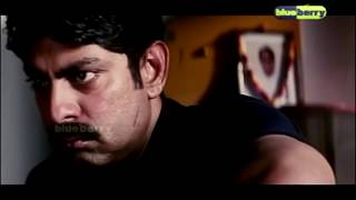 Latest Telugu Dubbed New Movie Super Hit Action Movies Tamil Full Movie Latest Upload 2018 HD