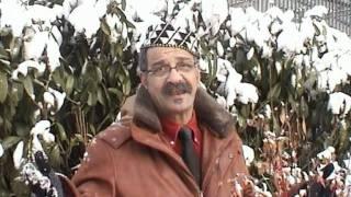 getlinkyoutube.com-Houari Aouinet en tapis volant