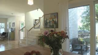getlinkyoutube.com-Best Small Home - Fine Homebuilding HOUSES 2014