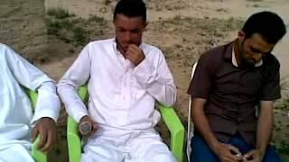 getlinkyoutube.com-احلا موال عراقي