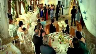 getlinkyoutube.com-زفاف ايلين وسهيل على مر الزمان-