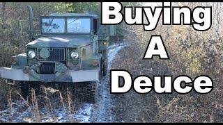 getlinkyoutube.com-How To Buy a Deuce