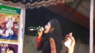 getlinkyoutube.com-Mohu Raja Wurus 2014 Habiganj BD - Baul Song - Full HD