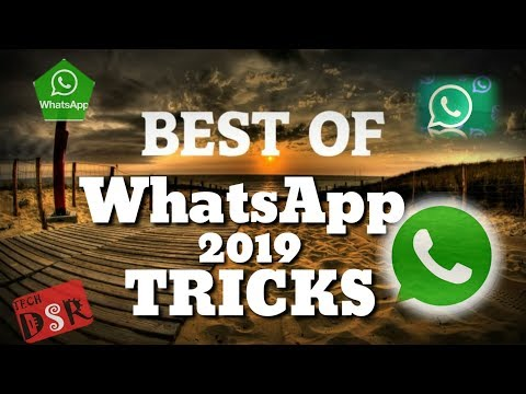 whatsapp secret tricks download
