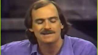 getlinkyoutube.com-Jelly Man Kelly (James Taylor on Sesame St.)